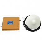 Усилитель сотовой связи KW20L (900 / 2100 mHz) (для 2G и 3G)