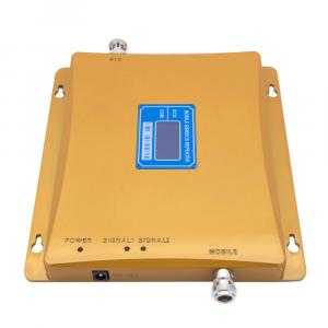 Репитер Power Signal 900/1800 MHz - 2