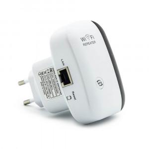 Усилитель Wi-Fi усилитель сигнала Pix-Link 2.4GHz - 3