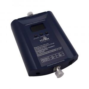 Усилитель сигнала Titan-900 комплект (LED) - 3