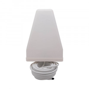 Усилитель сигнала Titan-900 комплект (LED) - 4