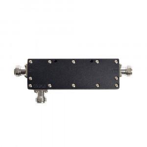 Ответвители сотового сигнала 1/4 WS 507 800-2500 MHz - 3