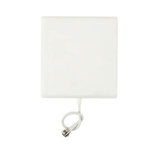 Усилитель сигнала Lintratek 17L 900/1800 mHz (для 2G/4G) 65 dBi, кабель 10 м., комплект - 3