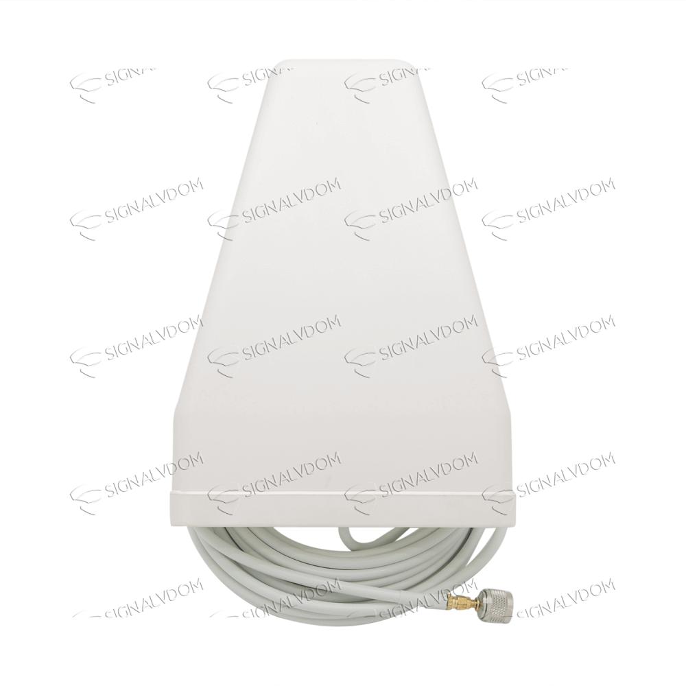 Усилитель сигнала Titan-1800/2100 PRO комплект - 4