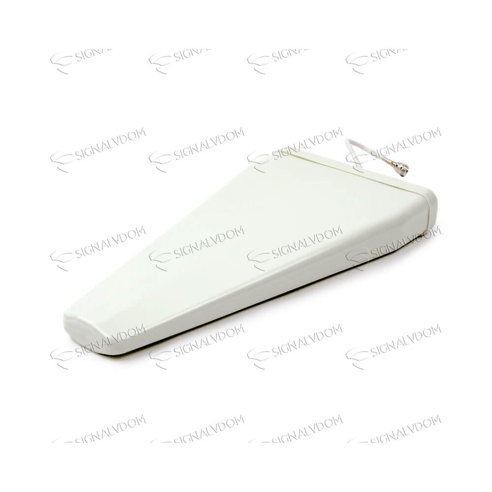 Антенна GSM/3G/4G LPDA-11 (Направленная, 11 Дб) - 3